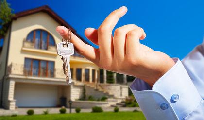 Real Estate System